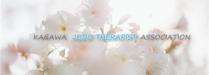 KAGAWA JUDO THERAPIST ASSOCIATION